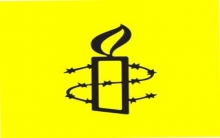 Amnesty International: Turkey and its-backed Syrian armed groups