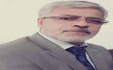 المجلس حامل لواء القضية الكوردیة في كوردستان سوریا ... جمعة ابراهيم