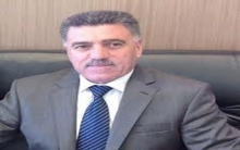 Ali Shamdin: We highly appreciate the initiative of the PDK-S in holding the meeting with the P.D.P.K.S