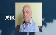 اكرم حسين:  هل يطالب الكورد في سوريا بدولة !