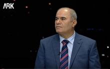 علي عوني: PKK يقدم الخدمات لأعداء الكورد (فيديو)