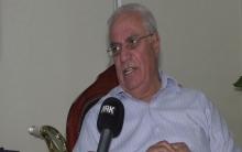 بشار أمين لـ ARK رداً على قياديي QSD: