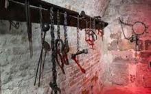 تعرف على الاسماء.. معتقلون لايزالون يقاومون الموت في مسلخ صيدنايا
