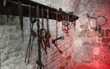 Find out the names .. Detainees are still resisting the death in the slaughterhouse of Sednaya