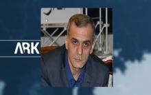 """هل يمكن أن يؤدي """"قانون قيصر"""" إلى إسقاط النظام السوري؟"""