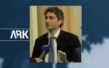 الفدرالية السورية بين واقع التطبيق والتحديات