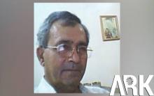 سبع سنوات ولا يزال حسين عيسو معتقلا عند النظام السوري