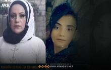 والدة برفين العمري تجدد مناشدتها عبر ARK في الإفراج عن ابنتها القاصر