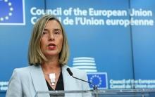 الاتحاد الأوروبي يحذّر من عواقب مدمّرة على سكان إدلب