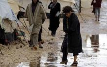 Hevpeyimaniya Sûriyê Daxwaza Lêpirsînê Derbarê Radestkirina Penaberin Sûrî yên li Libnanê ji bo Rêjîmê ji Neteweyên Yekgirtî Dike