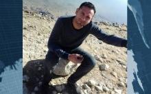 شاب من كوبانی یفقد حیاته غرقا في نهر الفرات