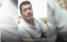مصدر مقرب يكشف لـ ARK تفاصيل وفاة رهينة في سجون الـ PYD