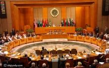صحيفة بريطانية .. الامارات و السعودية تحاولان اعادة الاسد للجامعة العربية