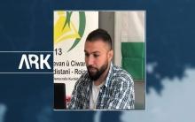 PKKê berjewendiyên xwe bi PYDê bi cih dike