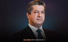 Real and Professional Journalism Needed more than Ever: PM Barzani on Kurdish Journalism Day