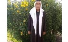 كوباني... رحيل عضو المجلس المحلي للـ PDK-S مسلم حجي نبو عثمان