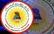 الديمقراطي الكوردستاني رداً على محافظ 16 أكتوبر في كركوك:
