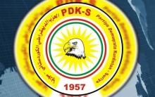 مكتب قيادة PDK-S في كوردستان يوجّه رسالة بمناسبة نوروز