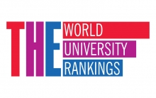 تعرف على أفضل 50 جامعة في العالم بالترتیب