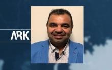 رشيد حاج صالح..آفاق مغامرة حزب الاتحاد الديمقراطي في الجزيرة السورية