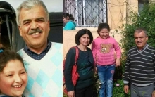 عفرين... استشهاد عائلة جراء قصفٍ على قرية آقيبه