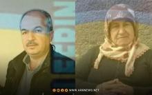 Afrin… An unknown fate of Kurdish civilians