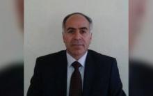 شاهين احمد: الغرب وتنظيم الإخوان ...هل حانت ساعة الطلاق ؟
