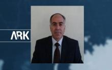 شاهين احمد: الكورد  و الحراك الأمريكي – الإيراني