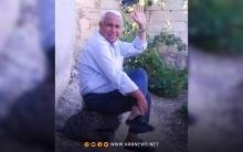 استشهاد مسن كوردي في سجون الفصائل المسلحة بعفرين