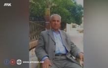 عاجل... تسجيل حالة وفاة بفايروس كورونا في قامشلو