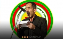 The ninth anniversary of the martyrdom of Mahmoud Wali