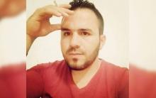 استشهاد شاب تحت التعذيب في سجون الأسد
