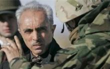 Zêbarî: DAIŞ careke din serî li Sûriyê  hildaye