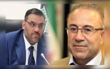 إنشاء المنطقة الآمنة على طاولة إجتماع وفد الإئتلاف مع وزير خارجية تركيا