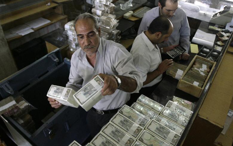 ما دلالات المطالبات الإيرانية لميليشيا أسد بسداد الديون؟