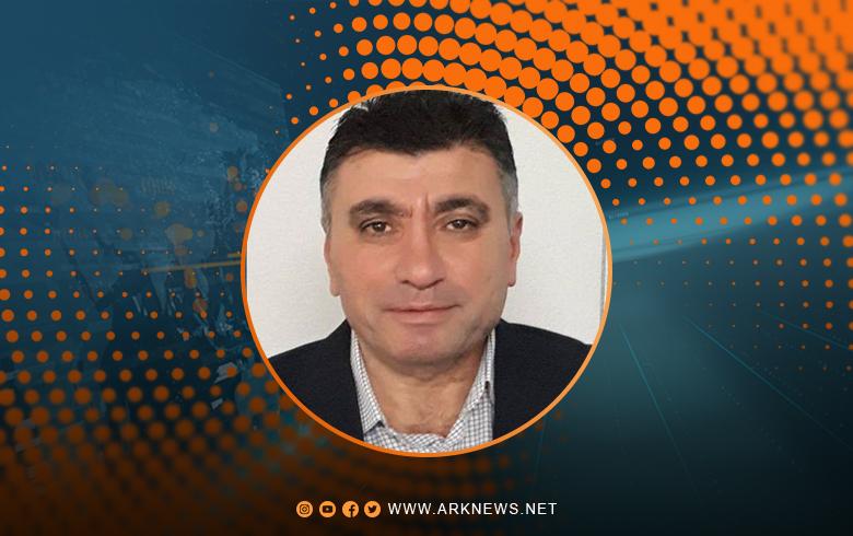 قراءة في تصريح المتحدث باسم رئاسة إقليم كوردستان