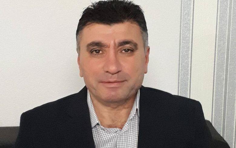 السياسي الكردي وخطر التواصل مع الإعلام المرئي