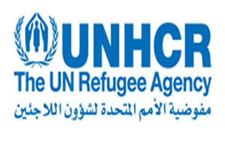 مفوضية اللاجئين: 250 ألف لاجئ سوري يمكنهم العودة للوطن في العام المقبل