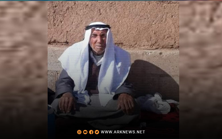 Derbasiya... PDK-S mourns the death of the fighter Abdullah Mulla Farhan