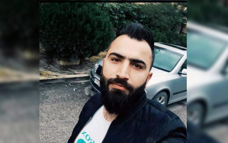 استشهاد طالب جامعي بقصف على حيّ الشهباء بحلب