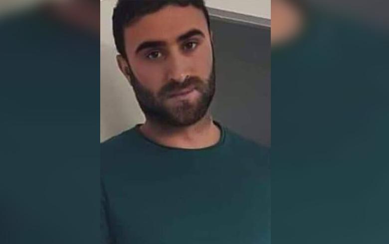 وفاة لاجئ كوردي في ألمانيا
