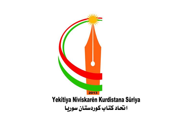 Syria Kurdistan Writers Union directs an appeal to political Kurdish movement in Kurdistan Syria
