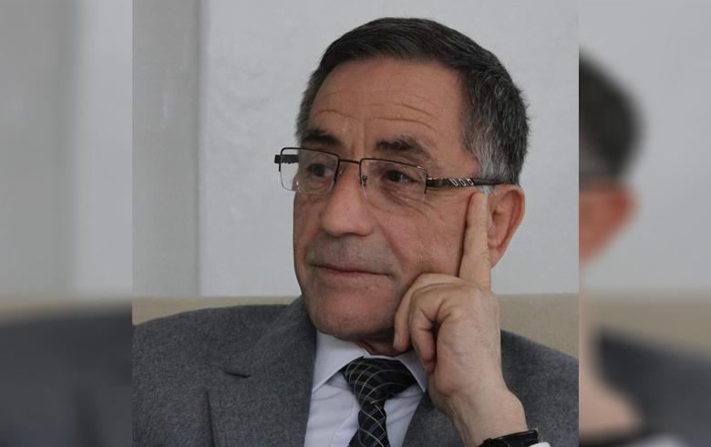 رحيل شخصية وطنية من كوردستان سوريا